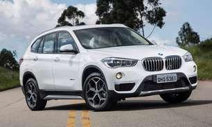 BMW já produziu 70 mil carros na fábrica de Santa Catarina