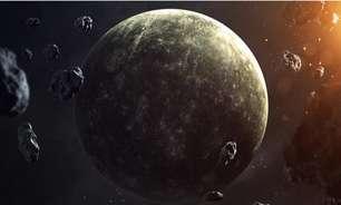 Mercúrio entra em Leão: veja como influencia seu signo