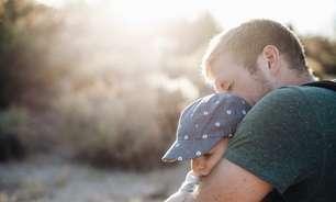 Paternidade: quais são os direitos e deveres dos pais?