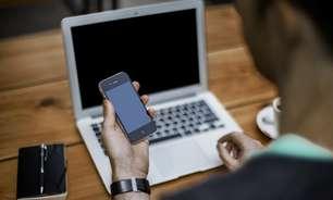 73% dos trabalhadores em home office querem trabalho híbrido