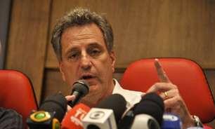 Flamengo 'atropela' demais clubes e ameaça a criação da Liga