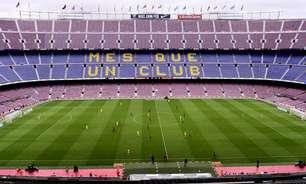 Espanha vai permitir volta de torcedores aos estádios