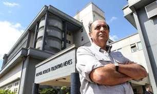 Após isolamento, BH reabre lojas, academias e escolas
