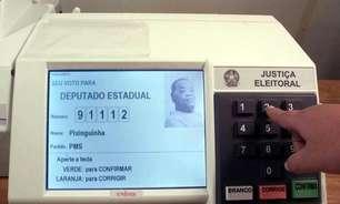 "Brasil tenta aprovar ""pior sistema eleitoral do mundo"""