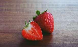 5 alimentos para ter os dentes mais fortes