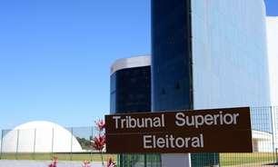 """""""Volta às fraudes"""", definem nomes do TSE sobre voto impresso"""