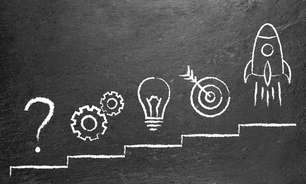 Investimento: como começar um novo negócio sem grana?