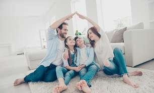 Você sabia que compras em família te ajudam a economizar?