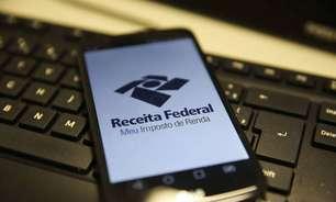 Bolsonaro veta prorrogação de prazo do IR para 31 de julho