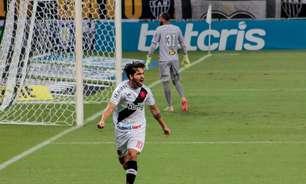 São Paulo fica perto de acerto com Independiente por Benítez