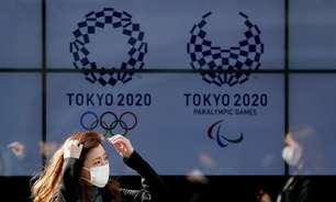 Medalha de ouro valerá R$ 250 mil a atletas brasileiros