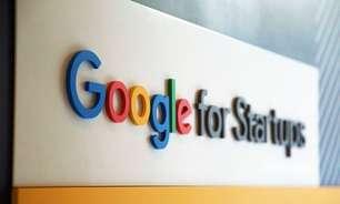 Google for Startups anuncia investimento em 8 startups de fundadores ou líderes negros