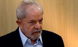 Entenda o julgamento da anulação das sentenças de Lula
