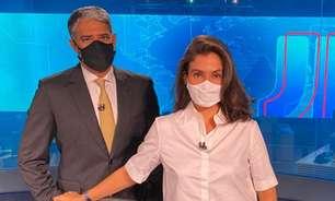 Brasileiro confia na TV para saber da pandemia, diz pesquisa