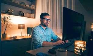 5 ações para melhorar a comunicação no trabalho remoto