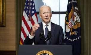 Biden anuncia retirada das tropas do Afeganistão até 11/9