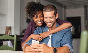 Amor em dose dupla: confira conselhos para casais do mesmo signo
