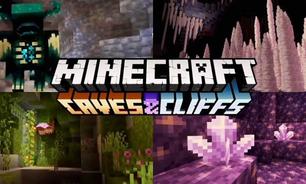 Nova atualização de Minecraft será lançada em duas partes separadas
