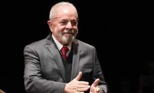 Lula reforça articulação com Renan e o 'velho MDB'