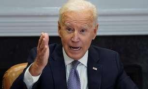 Cúpula do clima de Biden começa com metas ousadas