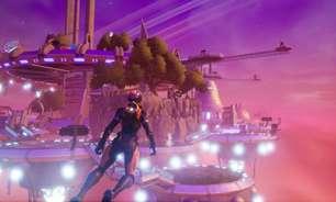 Epic Games lança Core, plataforma de jogos parecida com Roblox