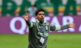 Todos 14 brasileiros vão bem na Libertadores e Sul-Americana