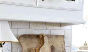 Bancada de Granito: +63 Modelos para Cozinha, Banheiro e Área Gourmet