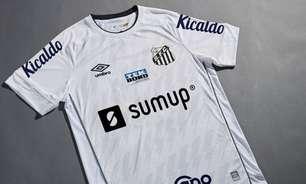 Clubes brasileiros aumentam o número de patrocinadores durante a pandemia da covid-19