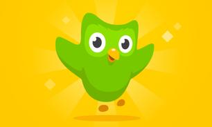 Como reiniciar o Duolingo [Zerar idioma]
