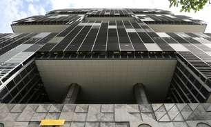 Novo CEO da Petrobras diz que buscará não desrespeitar paridade internacional