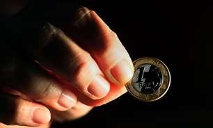 Real é a moeda que mais depreciou por covid-19, diz BofA