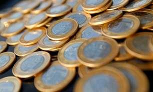 Economia prevê até R$15 bi para BEm e Pronampe com aprovação de projeto nesta 2ª-feira
