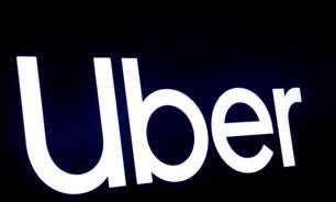 Uber testa ferramenta que grava em vídeo interior do carro