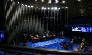 Senador governista se candidata à presidência da CPI da Covid no Senado