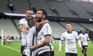 Análise: Para evoluir, precisam ligar o Corinthians na tomada