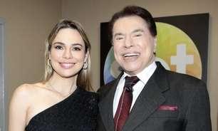 Processo milionário de Rachel Sheherazade contra SBT cita assédio moral de Sílvio Santos