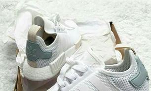 Tênis branco: por que ele nunca sai da moda?