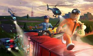 Roblox vai limitar acesso de crianças a jogos com conteúdo explícito