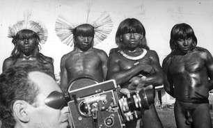 Dia do Índio: YouTube lista artistas nacionais de origem indígena que atuam na plataforma; assista