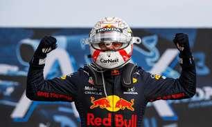 Fórmula 1 acerta a receita da emoção em Imola