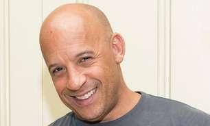 Vin Diesel vai estrelar e produzir filme baseado em brinquedo