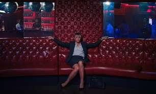 'Bela Vingança': A realidade perturbadora retratada no filme indicado a 5 oscars