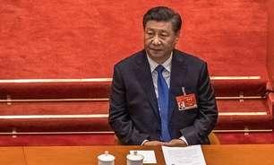 Temas globais não podem ser decididos por poucos, diz Xi Jinping