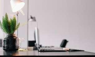 8 dicas para ter mais foco para estudar e trabalhar em casa