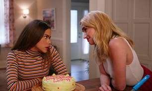 Ginny e Georgia: Netflix renova série que irritou Taylor Swift