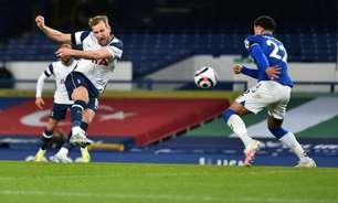 Tottenham x Southampton: onde assistir e as prováveis escalações