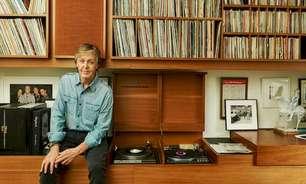 "Paul McCartney: ouça o novo álbum ""McCartney III Imagined"""