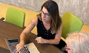 Vendas consultivas voltam a ganhar cada vez mais espaço no comércio e, principalmente, em compras virtuais