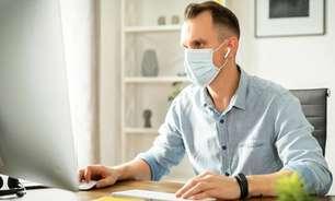 Fintech auxilia mais de dois milhões de consumidores por mês durante a pandemia