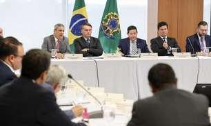 Interferência na PF, pandemia, 'passar a boiada': o que fez governo Bolsonaro em um ano desde reunião ministerial